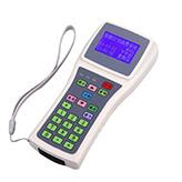 手持式消费机YHCXF-1001