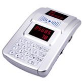 数字语音消费机-YHCXF-610S