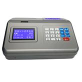 YHCXF-970
