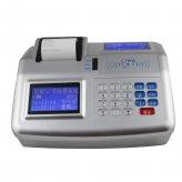 打印一体消费机YHCXF-980