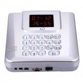 数字语音消费机-YHCXF-810S