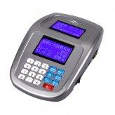 中文语音消费机-YHCXF-910
