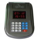 数字语音消费机-YHCXF-920S